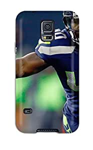 Yomaomt7919qShdQ Case Cover For Galaxy S5/ Awesome Phone Case