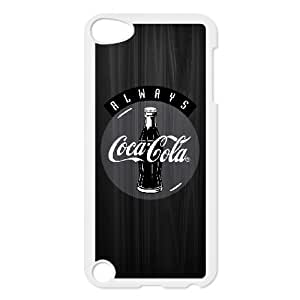 Ipod Touch 5 Phone Case Coca AC390714