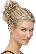 Pleasing Top 25 Messy Hair Bun Tutorials Perfect For Those Lazy Mornings Hairstyles For Women Draintrainus