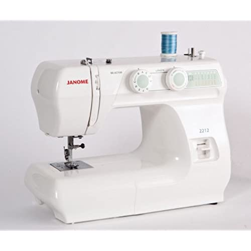 Kenmore Sewing Machine Amazon Enchanting White Sewing Machine Model 622