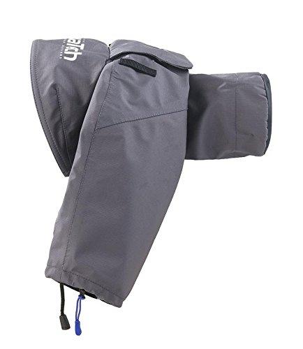 AquaTechSSRC Small Sport Shield Rain Cover for DLSR Cameras