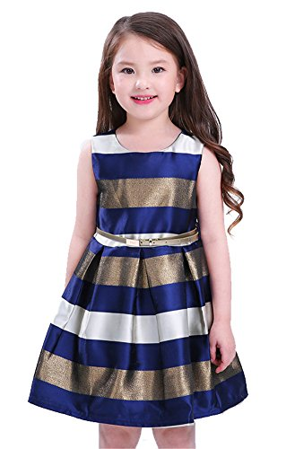 bridesmaid dresses age 8 12 - 4
