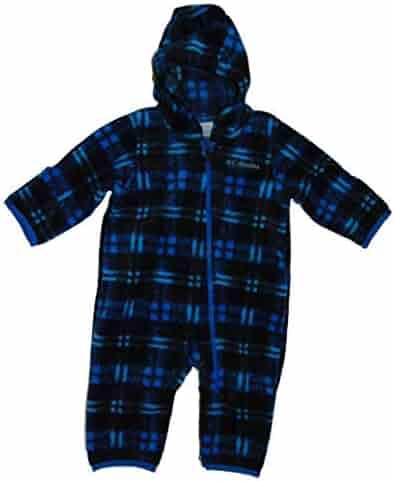 358aaf24cc762 Shopping Columbia - Jackets & Coats - Clothing - Baby Boys - Baby ...