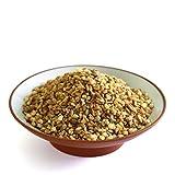 Cheap GOARTEA 500g (17.6 Oz) Organic Premium Roasted Natural Soba Health Beauty Tartary Buckwheat Grain Herbal Tea