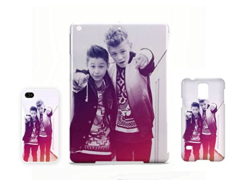 Bars and Melody pointing iPhone 7 cellulaire cas coque de téléphone cas, couverture de téléphone portable