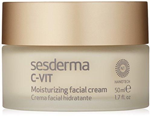 Sesderma C-VIT Moisturizing Facial ()