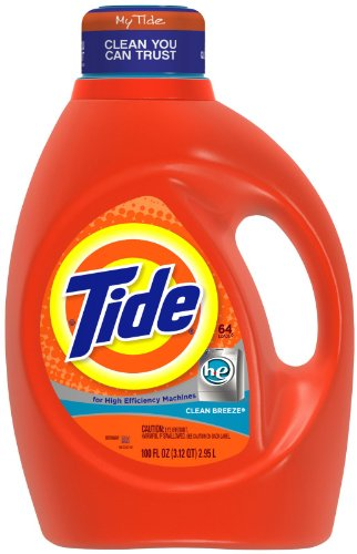 tide-he-liquid-laundry-detergent-100-oz-clean-breeze