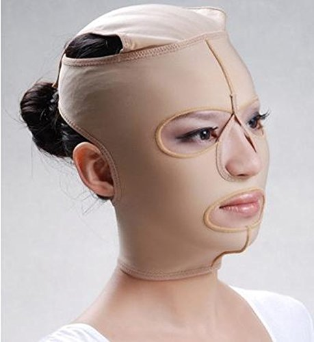 Ultimate Treatment Mask Wrinkles Tightens AntiAging product image