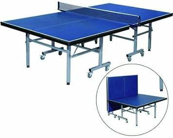 Vigor-Blinky - Mesa de ping-pong: Amazon.es: Bricolaje y herramientas