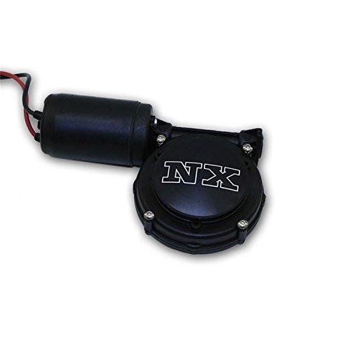 Best Nitrous Oxide Bottle Components