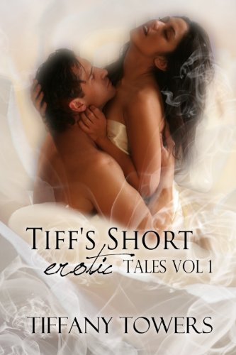 files Erotic tiff