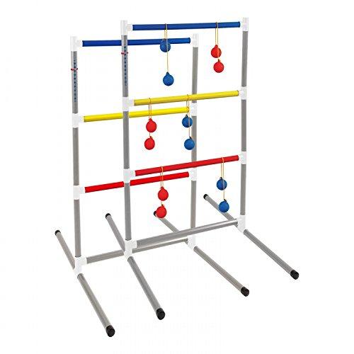 Sportcraft Ladder Toss by Sportcraft