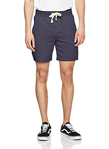 s Pantalones cortos Pantalones cortos cortos cortos s cortos Pantalones s Pantalones Pantalones Pantalones s s nxv6416