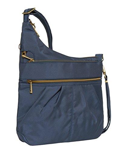 Travel Handbags For Women - 5