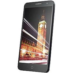 41miqvxR6YL. AC UL250 SR250,250  - Smartphone per navigare veloce in internet: consigli su come migliorarne le prestazioni