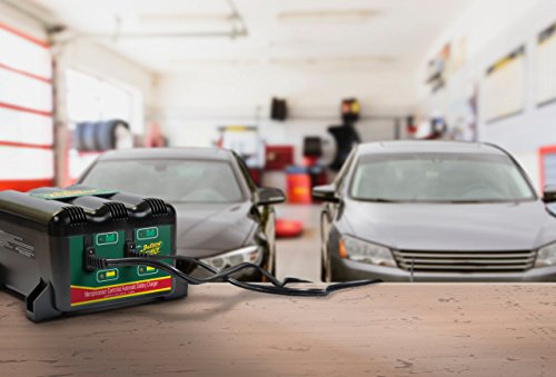 Buy car battery tender