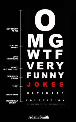 Funny Jokes  Ultimate Lol Edition   Jokes  Dirty Jokes  Funny Anecdotes  Best Jokes  Jokes For Adults
