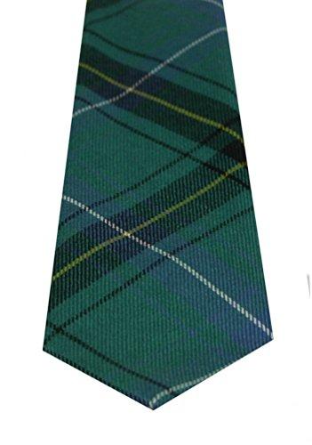 of Tartan Lochcarron Tie Henderson Scotland Ancient SwqdqxF7