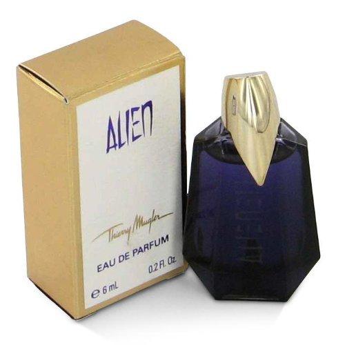 0.2 Ounce Parfum Mini - 1