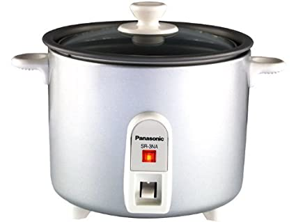 rice cooker panasonic sr 42hzp wiring diagram new model wiring diagramrice cooker panasonic sr 42hzp wiring diagram wiring diagram libraryamazon com panasonic sr 3na automatic 1