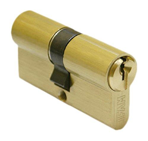 Ifam 031600 - Cilindro D3040L