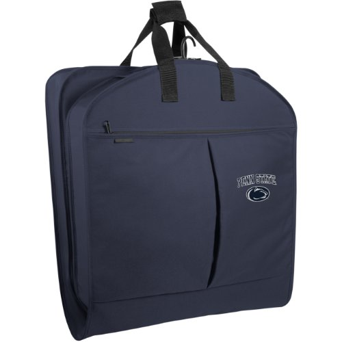 Wally Bags WallyBags Penn State Nittany Lions 40 Inch Sui...