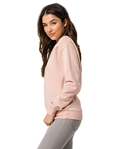 full tilt sweatshirt - 3