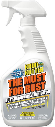 KRUD KUTTER 32 Ounce Trigger Spray product image