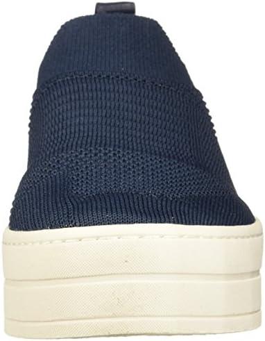 JSlides Women's Hilo Sneaker