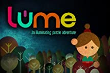 Lume [Steam Game Code]
