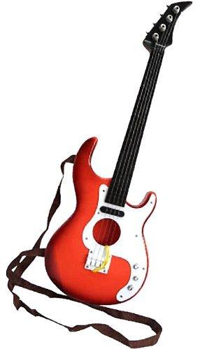 49cm câblage jouet de guitare authentique sans avoir à transporter un jeu d'enfant pour les enfants