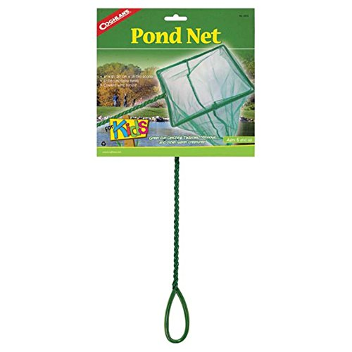 Best Skimming Nets
