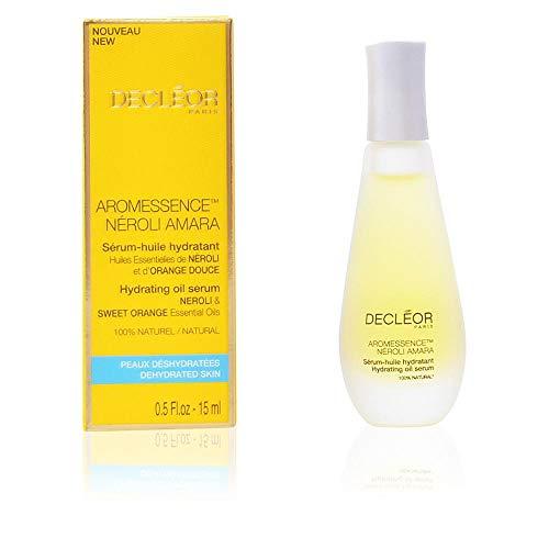 Decleor Aromessence Neroli Amara Hydrating Oil Serum for Unisex, 0.5 ()