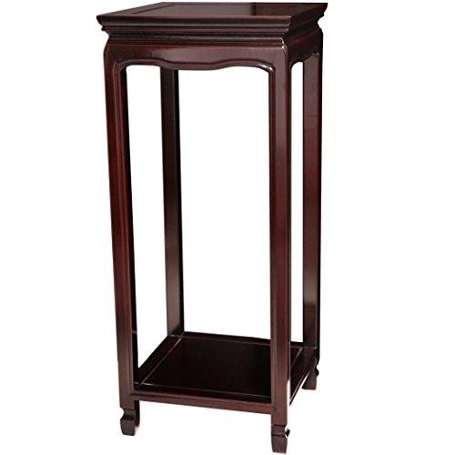 Oriental Furniture 28