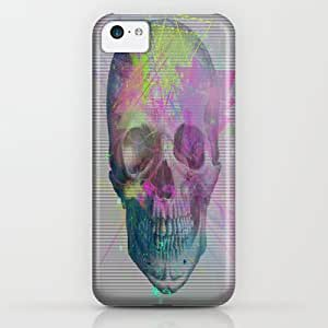 Society6 - Rave iPhone & iPod Case by Sofi Dean
