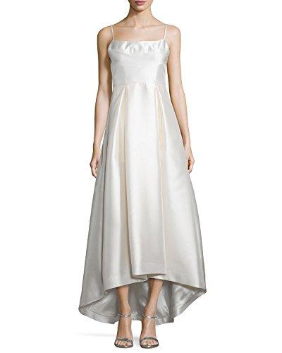 halo 4 fancy dress - 1