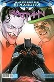 Batman. Il cavaliere oscuro: 33