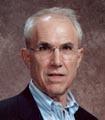 Irving Rein