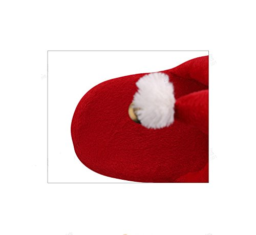 Jessie & Letty Unicorn Hausschuhe || Schuhe || Plüsch Hausschuhe || Hausschuhe || Pikachu Plüsch smile Scheisse