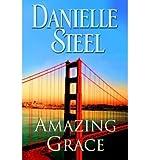 Amazing Grace - LARGE Print