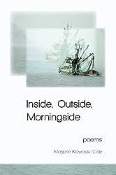 Inside, Outside, Morningside