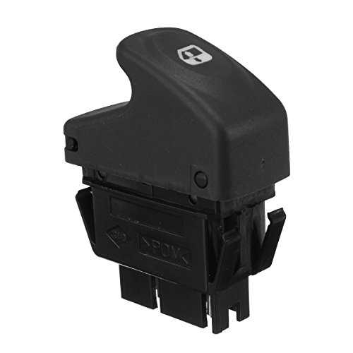 funnytoday365-6-pin-black-universal-car-electric-window-control-switch-for-renault-clio-ii-megane-i-