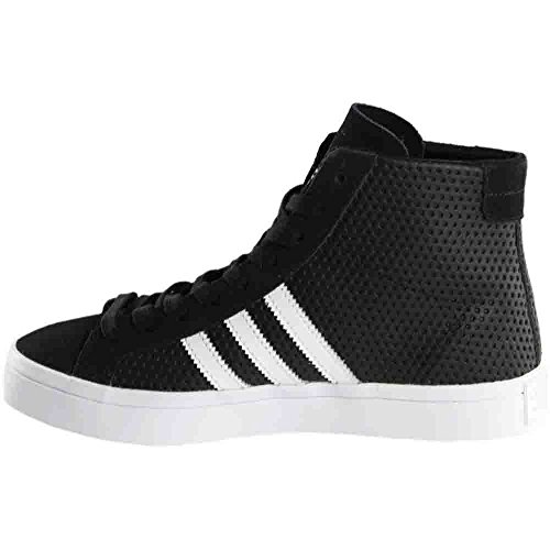 Bb5186 Femme Noir Bb5186 Femme Adidas Adidas Noir Adidas qX1Fz1
