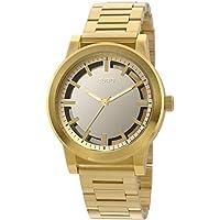 ec0e553fdc1 Moda - ttime relógios - Feminino na Amazon.com.br
