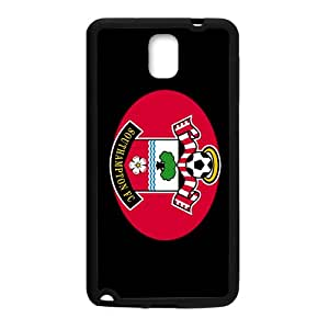 Hope-Store Sport Picture Hight Quality Protective Case for Samsung Note3