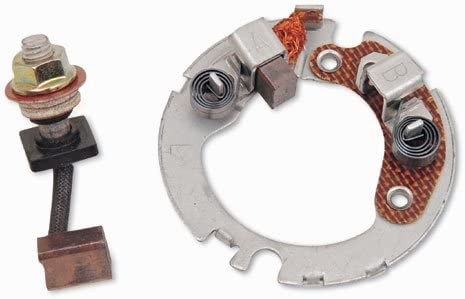MITSUBA Motor-Reparaturset # 8