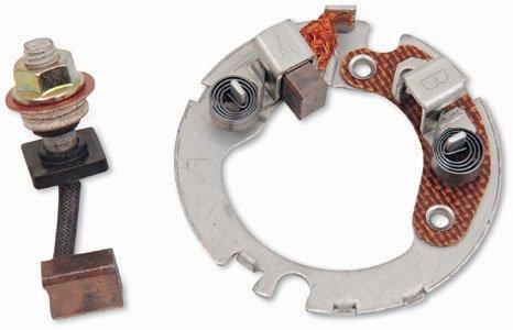 Mitsuba 2/Set de escobillas motor Kit de reparaci/ón de # 8