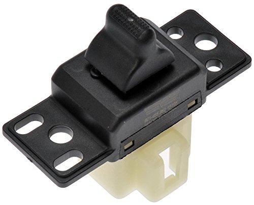 (Dorman 901-465 Right Side Power Window Switch )