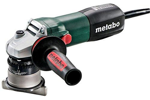 Metabo KFM 9-3 RF COMPACT Chamfering/Radius Tool by Metabo