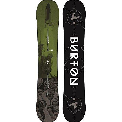 Burton Process Snowboard Mens Sz 159cm ()